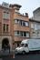 Gossart 42 (rue Ernest)