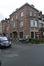 Framboisier 1 (rue du)<br>Beau-Séjour 32 (avenue)