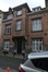 Framboisier 3 (rue du)