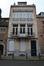 Framboisier 5 (rue du)