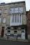 Framboisier 7 (rue du)