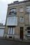 Framboisier 11 (rue du)