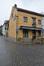 Geleytsbeek 2 (rue)<br>Chênaie 7 (avenue de la)