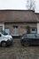 Geleytsbeek 8 (rue)