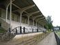 Stade sportif Royal Racing Club de Bruxelles