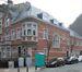 Molière 309 (avenue)<br>Lotz 2 (rue Général)