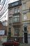 Lotz 12 (rue Général)