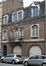 Lotz 16 (rue Général)