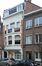 Lotz 18 (rue Général)