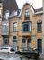 Lotz 53 (rue Général)