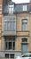Lotz 55 (rue Général)