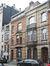 Rue Général Lotz 97, 99 et 101, 2019