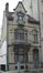 Lotz 106 (rue Général)