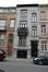 Mac Arthur 17 (rue Général)
