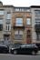 Mac Arthur 19 (rue Général)