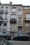 Mac Arthur 21 (rue Général)