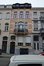 Mac Arthur 25 (rue Général)