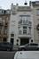 Mac Arthur 29 (rue Général)