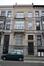 Mac Arthur 34 (rue Général)