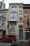 Mac Arthur 35 (rue Général)