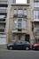 Mac Arthur 37 (rue Général)