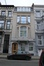 Mac Arthur 38 (rue Général)