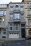 Mac Arthur 40 (rue Général)