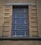 Avenue Guillaume Herinckx 9, fenêtre, 2021