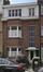 Herinckx 12 (avenue Guillaume)