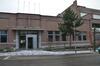 Herinckx 78-80 (avenue Guillaume)<br>Stalle 140-142 (rue de)