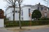 Avenue Hamoir 56C