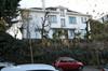 Pirenne 11 (avenue Henri)