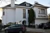 Avenue Henri Pirenne 11