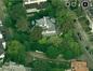 Avenue Henri Pirenne 14-16© (© Bing Maps, 2014)