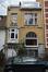Van Zuylen 30 (rue Henri)