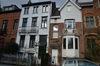 Van Zuylen 36 (rue Henri)