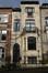 Van Zuylen 48 (rue Henri)