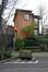 Van Zuylen 59-59b (rue Henri)