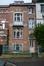 Van Zuylen 64 (rue Henri)
