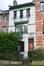 Van Zuylen 66 (rue Henri)
