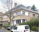 Boulenger 22, 24 (avenue Hippolyte)
