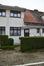 Cité jardin Homborch
