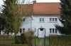 Tuinwijk Homborch