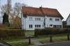 Homborchveld 39 (avenue d')