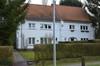 Homborchveld 47 (avenue d')