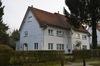 Homborchveld 57 (avenue d')