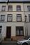 Goossens 6 (place Homère)