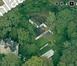 Avenue des Hospices 184, Bing Maps, 2014