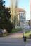 Avenue Houzeau 87, Athenée Royal