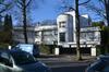 Houzeau 99 (avenue)